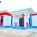 ideaban_thaihomeidea_modern_homebuild_2020_002_7