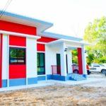 ideaban_thaihomeidea_modern_homebuild_2020_002_cover