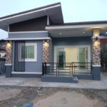 home_thaihomeidea_ideaban_buildhouse_2020_0008_11