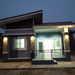 home_thaihomeidea_ideaban_buildhouse_2020_0008_13