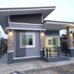 home_thaihomeidea_ideaban_buildhouse_2020_0008_17