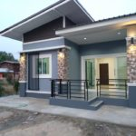 home_thaihomeidea_ideaban_buildhouse_2020_0008_3