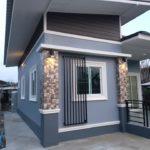 home_thaihomeidea_ideaban_buildhouse_2020_0008_4