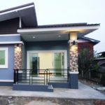 home_thaihomeidea_ideaban_buildhouse_2020_0008_cover