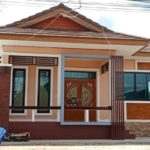 home_thaihomeidea_ideahouse_homebuild_2020_0004_11