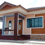 home_thaihomeidea_ideahouse_homebuild_2020_0004_4