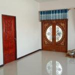 home_thaihomeidea_ideahouse_homebuild_2020_0004_5