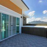 home_thaihomeidea_modern_home_build_2020_0006_1
