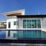 home_thaihomeidea_modern_home_build_2020_0006_11