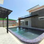 home_thaihomeidea_modern_home_build_2020_0006_3