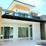 home_thaihomeidea_modern_home_build_2020_0006_5