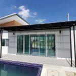 home_thaihomeidea_modern_home_build_2020_0006_7