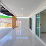 home_thaihomeidea_modern_home_build_2020_0006_8