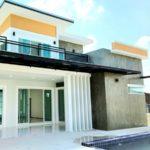 home_thaihomeidea_modern_home_build_2020_0006_cover