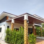 home_thaihomeidea_modernhouse_buildhome_2020_0009_1
