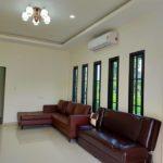 home_thaihomeidea_modernhouse_buildhome_2020_0009_11