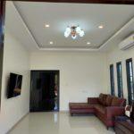 home_thaihomeidea_modernhouse_buildhome_2020_0009_12