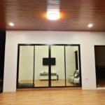 home_thaihomeidea_modernhouse_buildhome_2020_0009_14