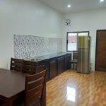 home_thaihomeidea_modernhouse_buildhome_2020_0009_2