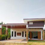 home_thaihomeidea_modernhouse_buildhome_2020_0009_3