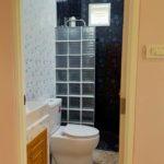home_thaihomeidea_modernhouse_buildhome_2020_0009_4