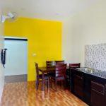 home_thaihomeidea_modernhouse_buildhome_2020_0009_6