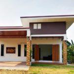 home_thaihomeidea_modernhouse_buildhome_2020_0009_cover