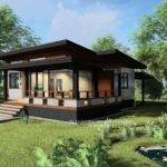 home_thaihomeidea_modernhouse_design_2020_0002_1