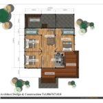 home_thaihomeidea_modernhouse_design_2020_0002_2