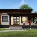 home_thaihomeidea_modernhouse_design_2020_0002_3
