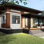 home_thaihomeidea_modernhouse_design_2020_0002_4