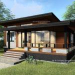 home_thaihomeidea_modernhouse_design_2020_0002_5