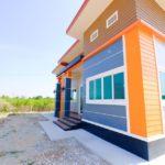 home_thaihomeidea_skhome_buildhouse_2020_0010_10
