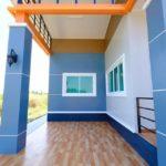 home_thaihomeidea_skhome_buildhouse_2020_0010_11