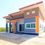 home_thaihomeidea_skhome_buildhouse_2020_0010_3