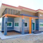 home_thaihomeidea_skhome_buildhouse_2020_0010_4