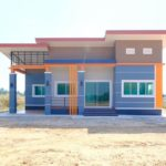home_thaihomeidea_skhome_buildhouse_2020_0010_5