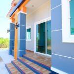 home_thaihomeidea_skhome_buildhouse_2020_0010_8