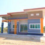 home_thaihomeidea_skhome_buildhouse_2020_0010_9