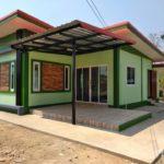 home_thaihomeidea_smallhouse_buildhome_2020_0007_1