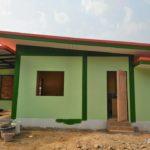 home_thaihomeidea_smallhouse_buildhome_2020_0007_3