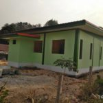 home_thaihomeidea_smallhouse_buildhome_2020_0007_6