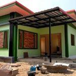 home_thaihomeidea_smallhouse_buildhome_2020_0007_9