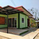 home_thaihomeidea_smallhouse_buildhome_2020_0007_cover