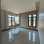 house_thaihomeidea_banidea_buildhome_2020_0005_10