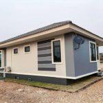 house_thaihomeidea_banidea_buildhome_2020_0005_12