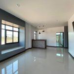house_thaihomeidea_banidea_buildhome_2020_0005_2