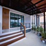 house_thaihomeidea_banidea_buildhome_2020_0005_3