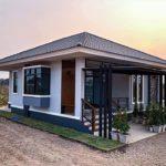 house_thaihomeidea_banidea_buildhome_2020_0005_4