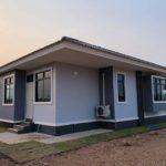 house_thaihomeidea_banidea_buildhome_2020_0005_7